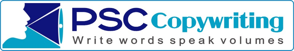 PSC Copywriting