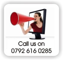 Contact PSC Norwich